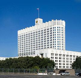 «Единая Россия»: Правительство выделило средства на закупку 1,5 тысяч упаковок препарата «Онкаспар» для детей с тяжелой патологией