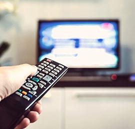 Александр Хинштейн: Трансляция видеоуроков по телевидению начнется 27 апреля